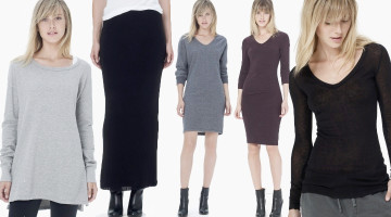 james perse holiday sale, james perse coupon code