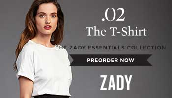zady.com coupon code