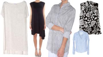 hampden clothing coupon code