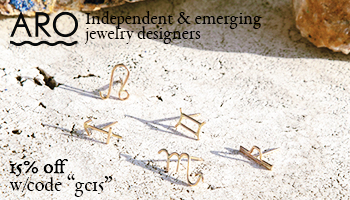 shop independent jewelry designers