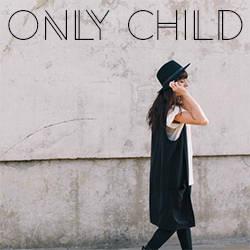 only child independent designer